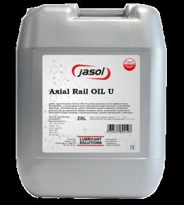 olej osiowy oleje do lokomotyw