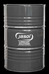 płyny hamulcowe płyn hamulcowy r3 Płyn hamulcowy DOT3 JASOL DOT-3